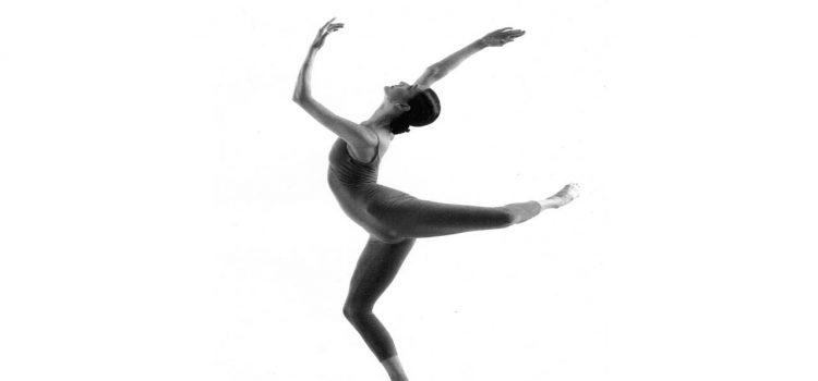 Optativa de dansa i ball. Posem-ho en pràctica!!!