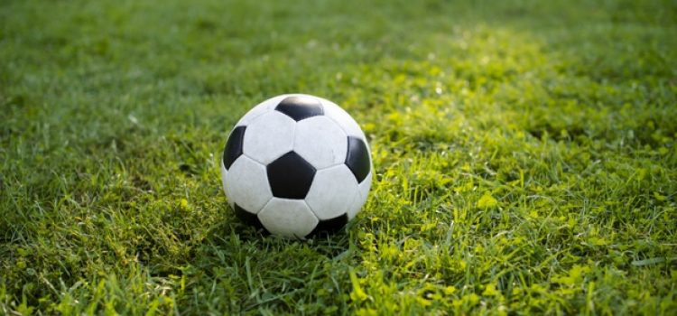 Preinscripció Ensenyaments Esportius curs 2020-21 (Entrenador  Futbol / Salvament i socorrisme). Per més informació, clica sobre la imatge