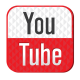 3a36614d8dde3aa7ee06398cb6dc80cb-icono-de-goma-de-youtube-by-vexels